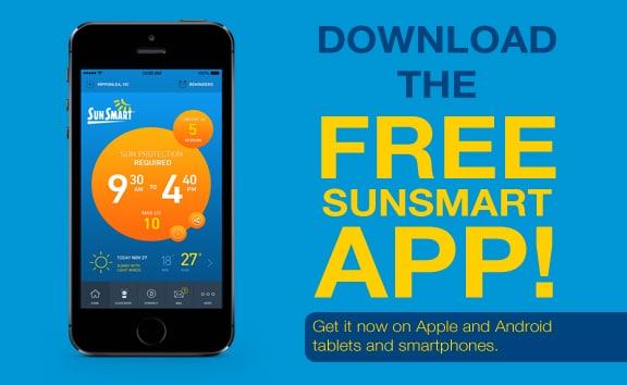 download-free-sunsmart-app